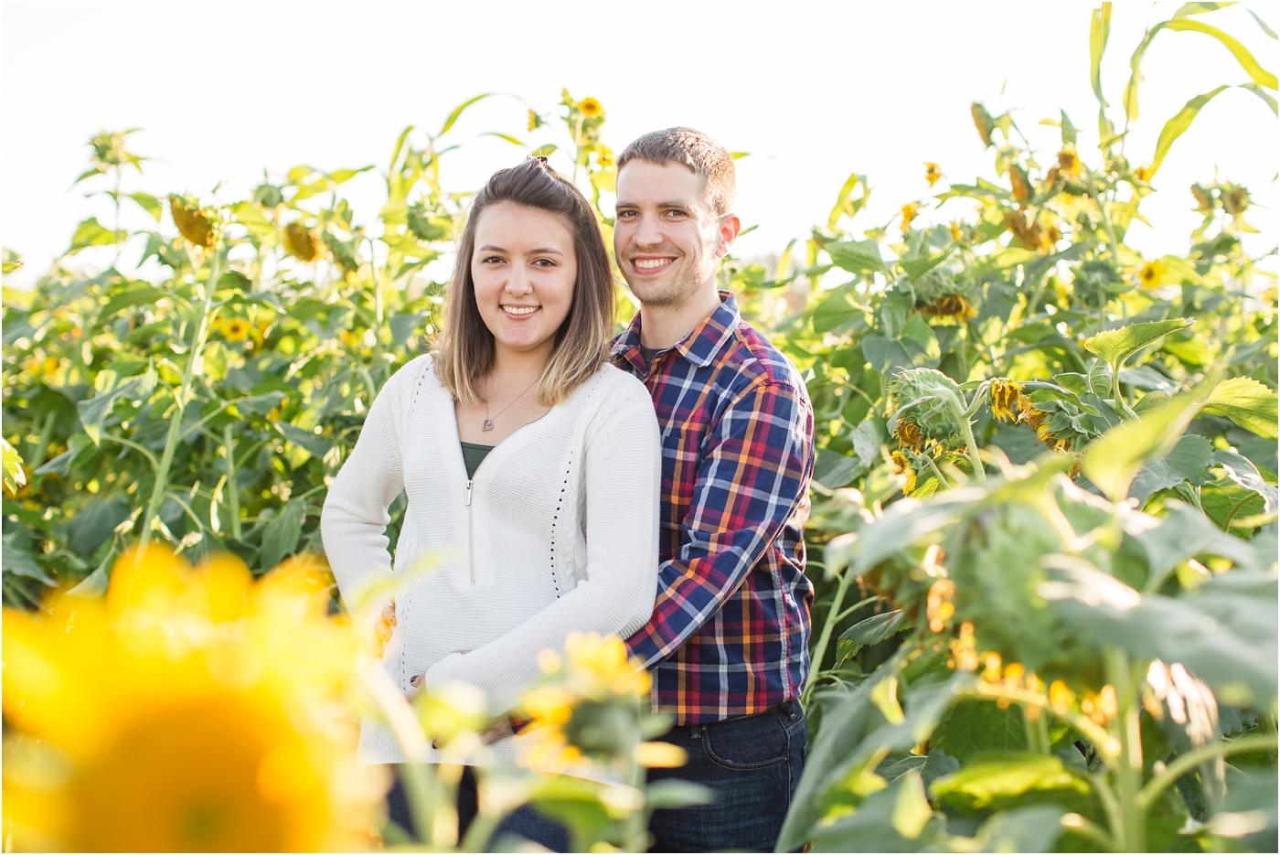 Larriland-Farm-Engagement-Photo_0003.jpg