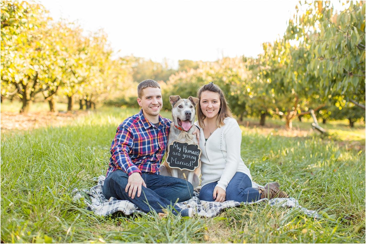 Larriland-Farm-Engagement-Photo_0007.jpg