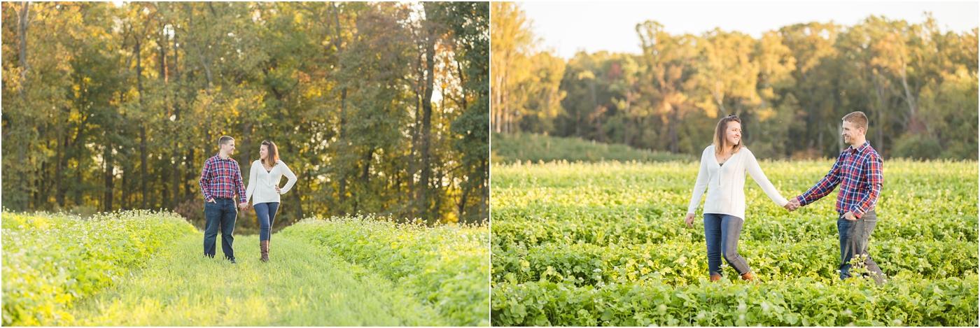 Larriland-Farm-Engagement-Photo_0014.jpg