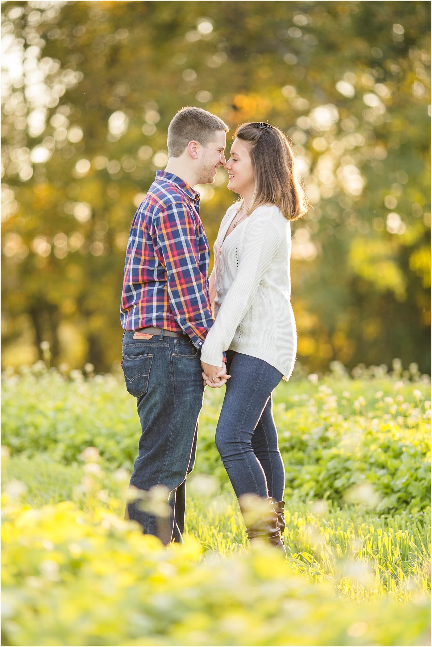 Larriland-Farm-Engagement-Photo_0015.jpg
