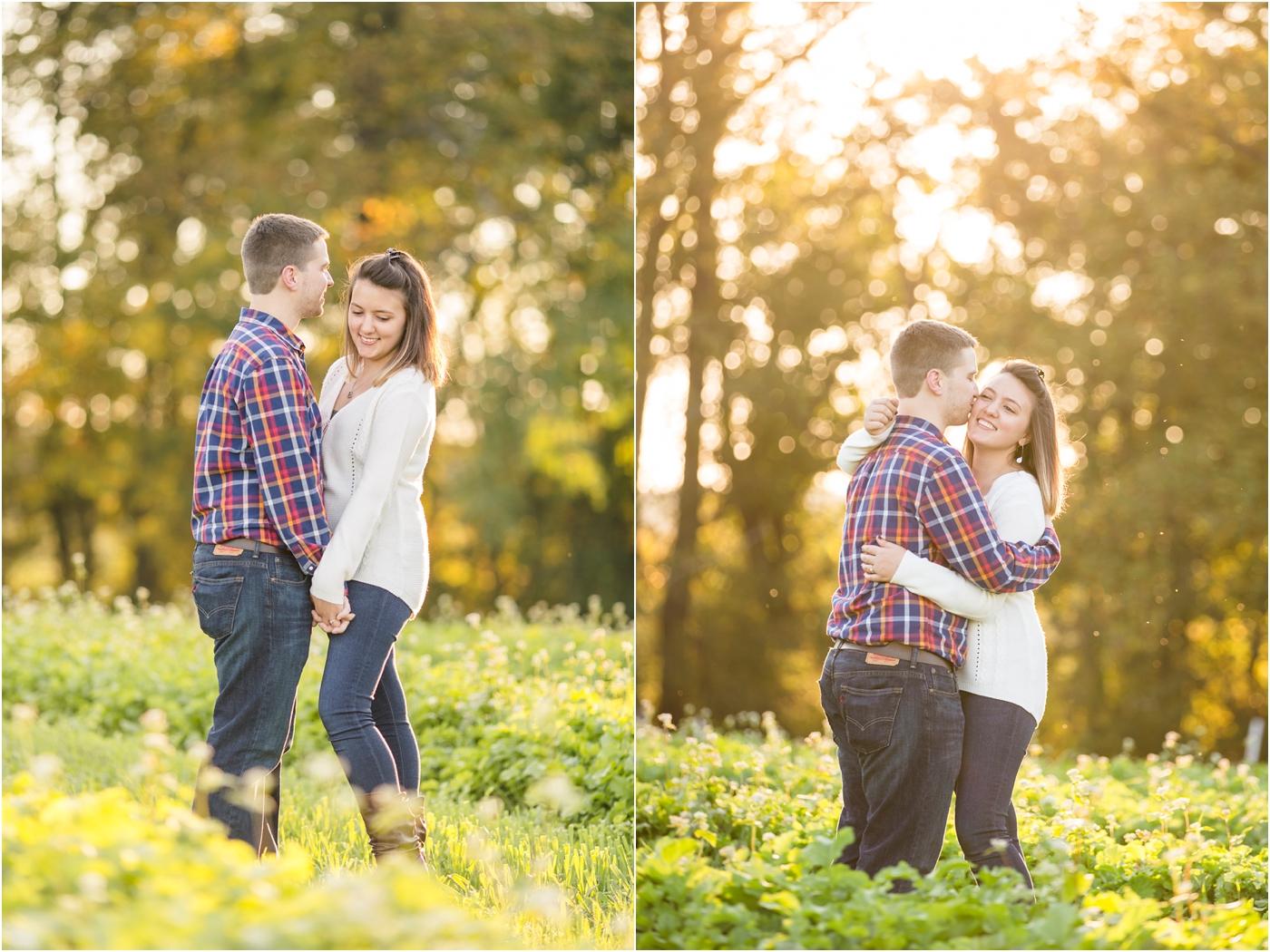 Larriland-Farm-Engagement-Photo_0017.jpg