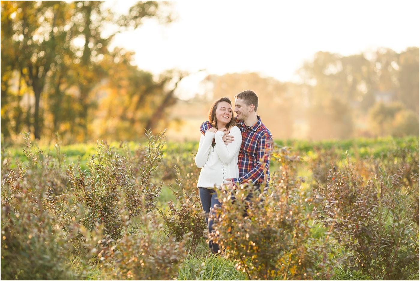 Larriland-Farm-Engagement-Photo_0018.jpg