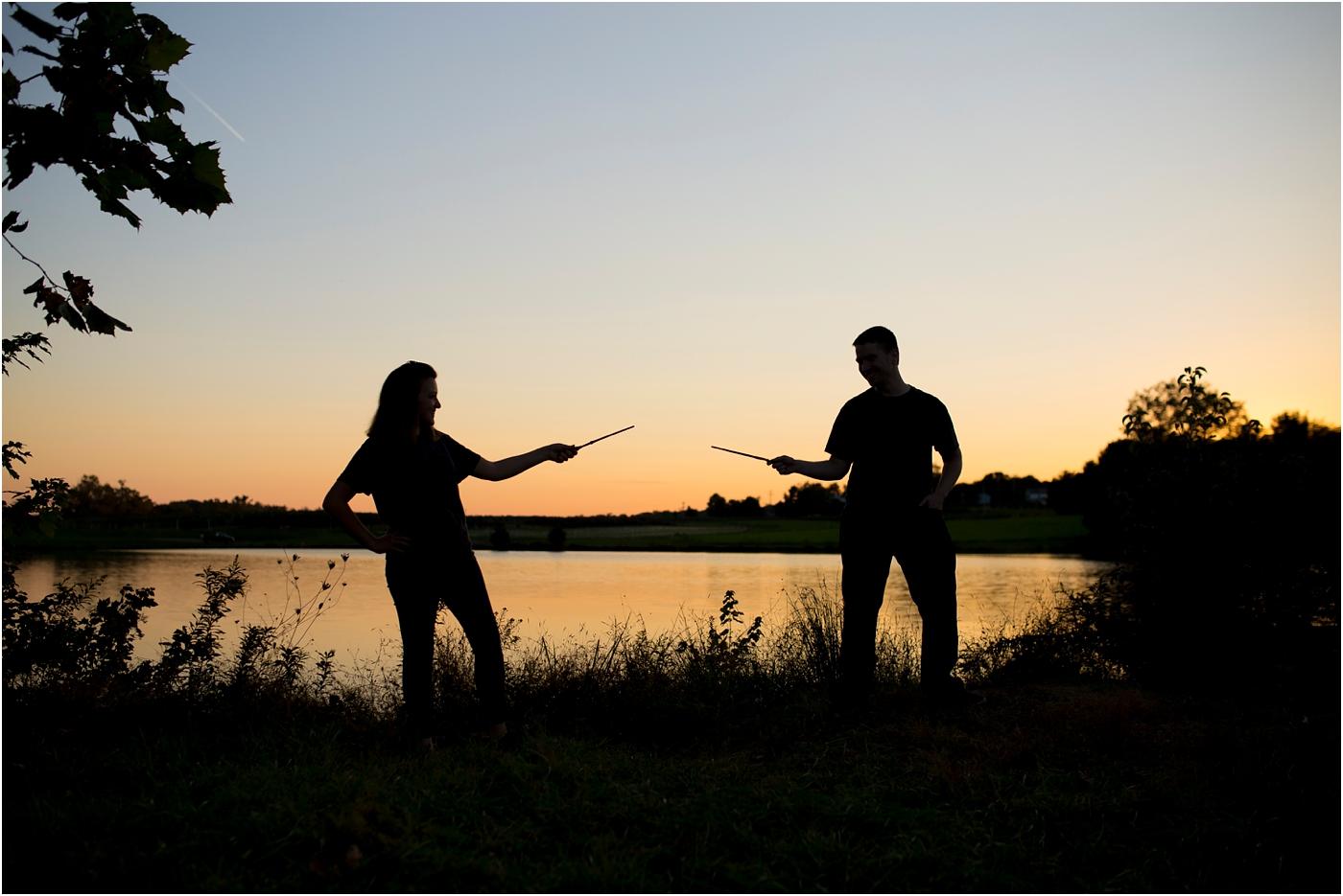 Larriland-Farm-Engagement-Photo_0027.jpg