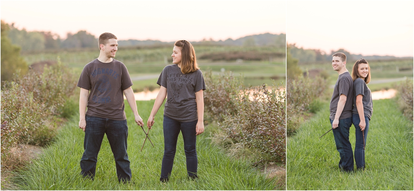 Larriland-Farm-Engagement-Photo_0028.jpg