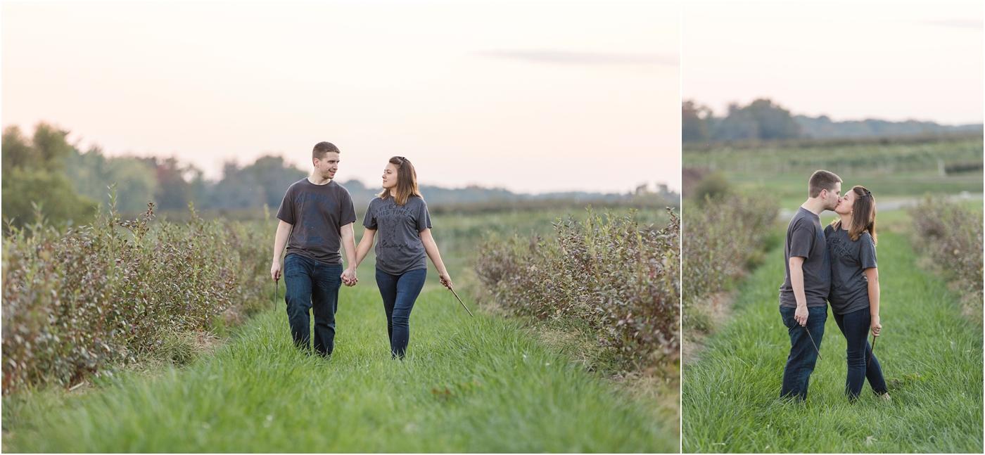 Larriland-Farm-Engagement-Photo_0032.jpg