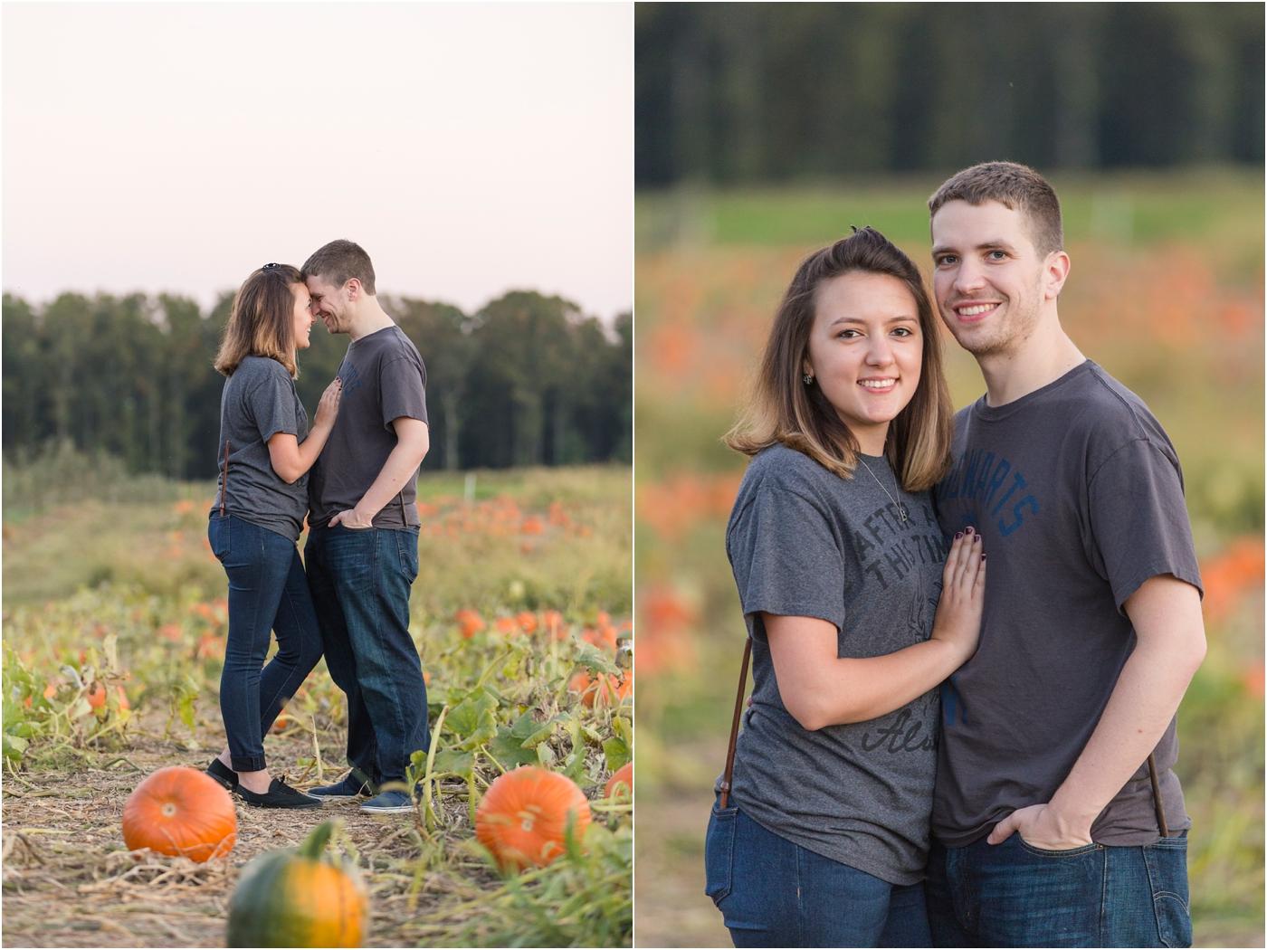 Larriland-Farm-Engagement-Photo_0033.jpg