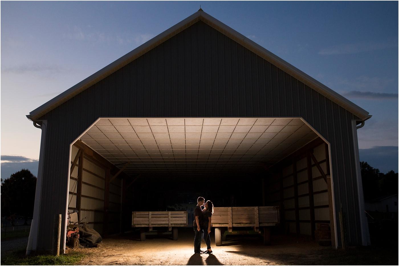 Larriland-Farm-Engagement-Photo_0034.jpg