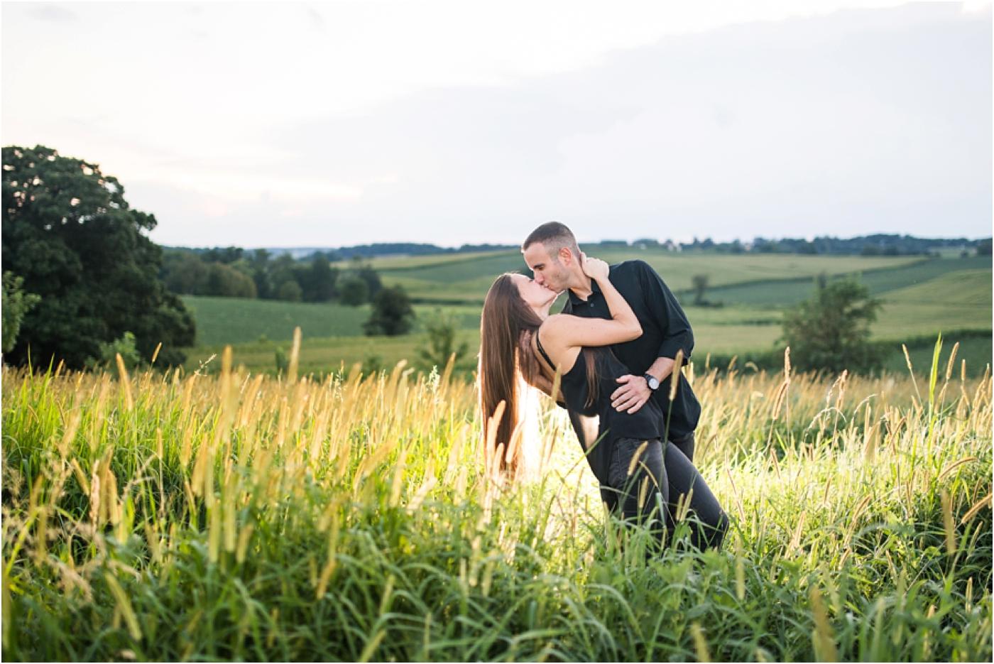 Maryland-Wedding-Photographer_0037.jpg