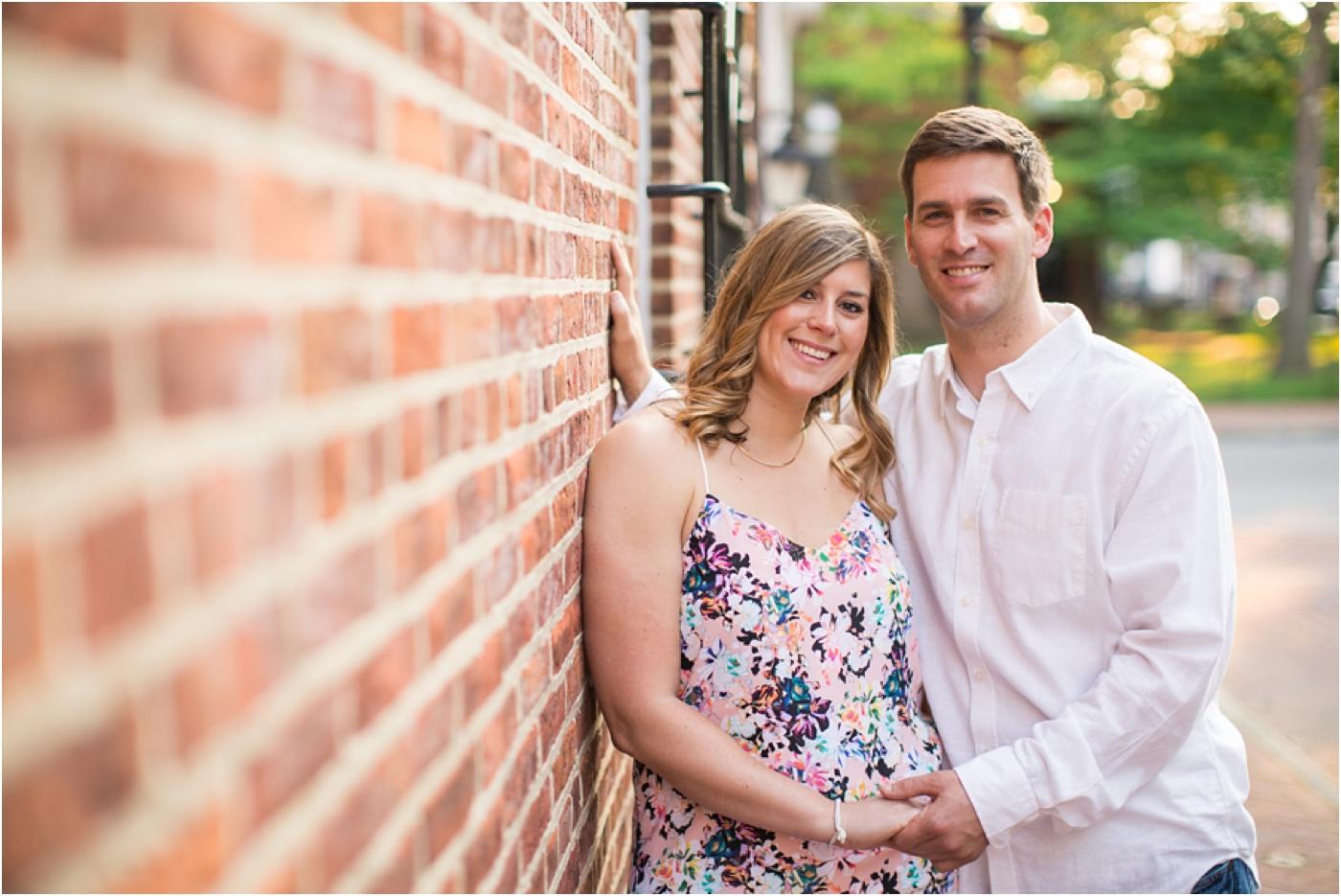 Maryland-Wedding-Photographer_0044.jpg