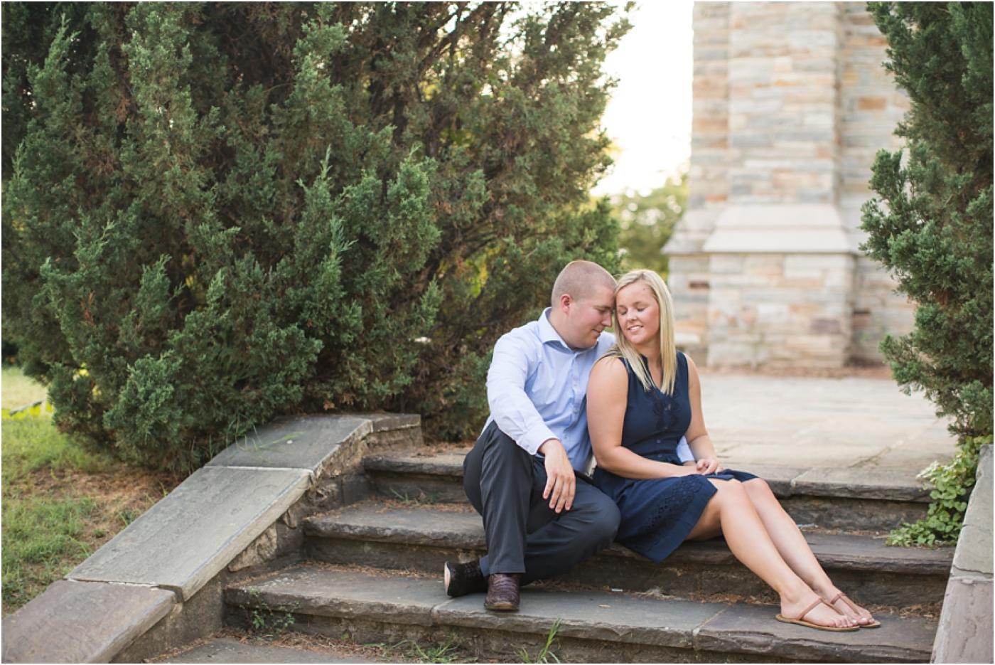 Maryland-Wedding-Photographer_0049.jpg