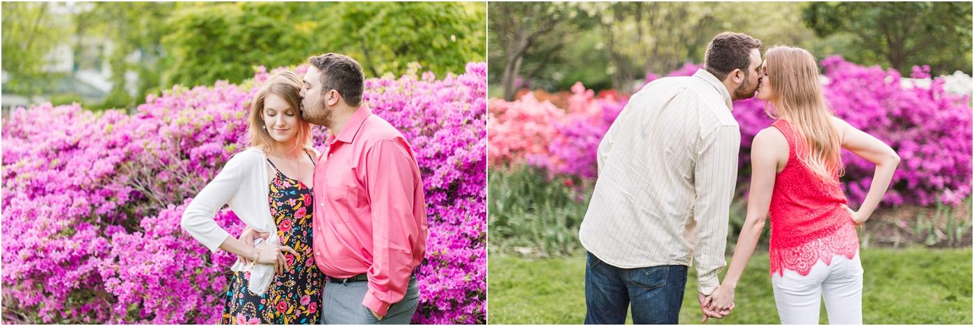 Maryland-Wedding-Photographer_0057.jpg