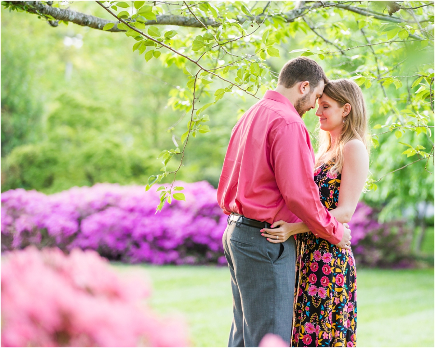 Maryland-Wedding-Photographer_0058.jpg
