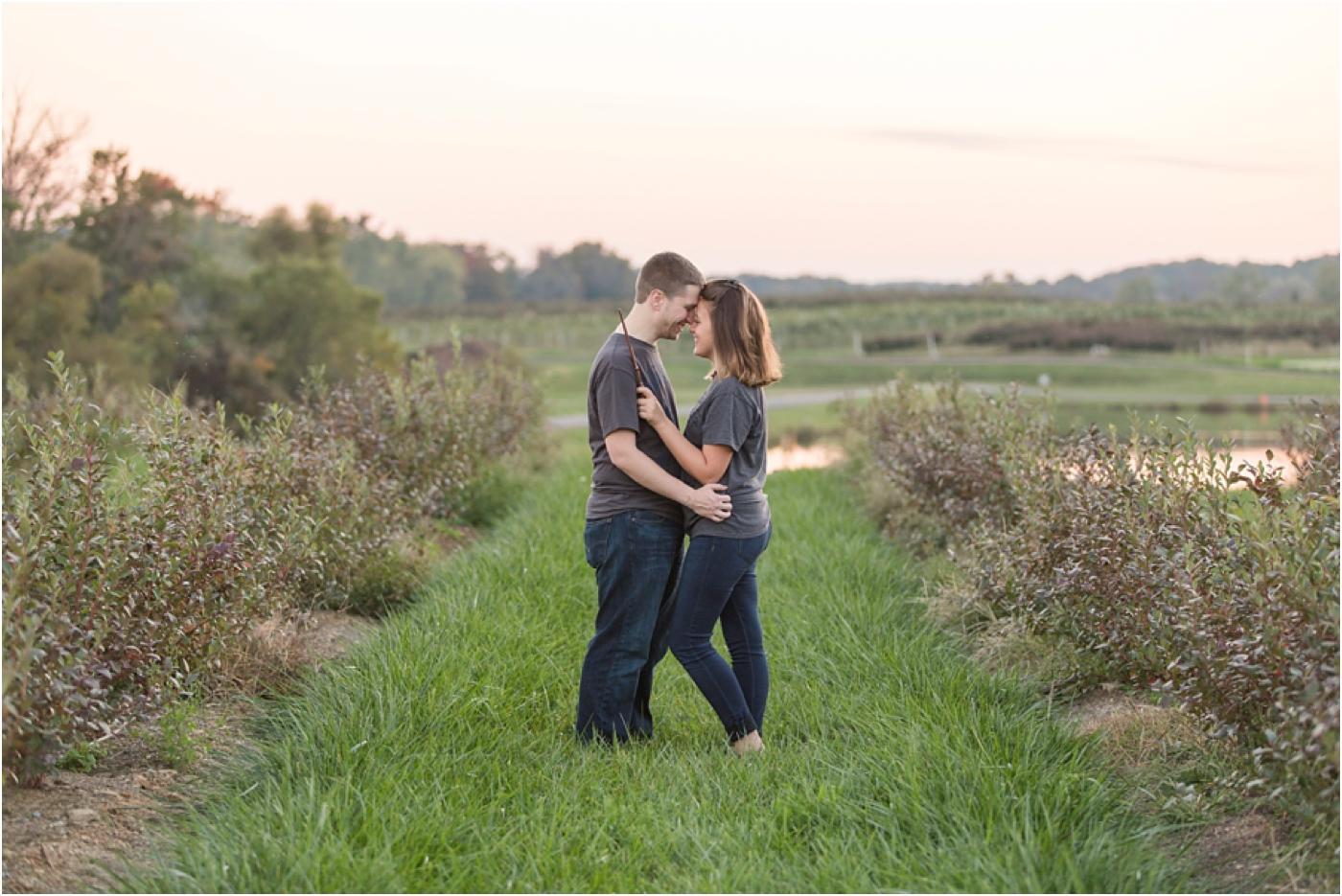 Maryland-Wedding-Photographer_0061.jpg