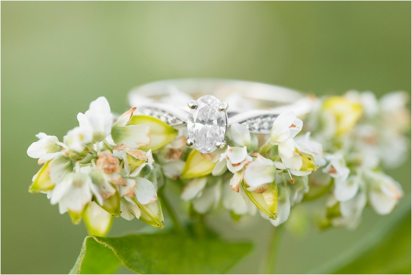 Maryland-Wedding-Photographer_0064.jpg