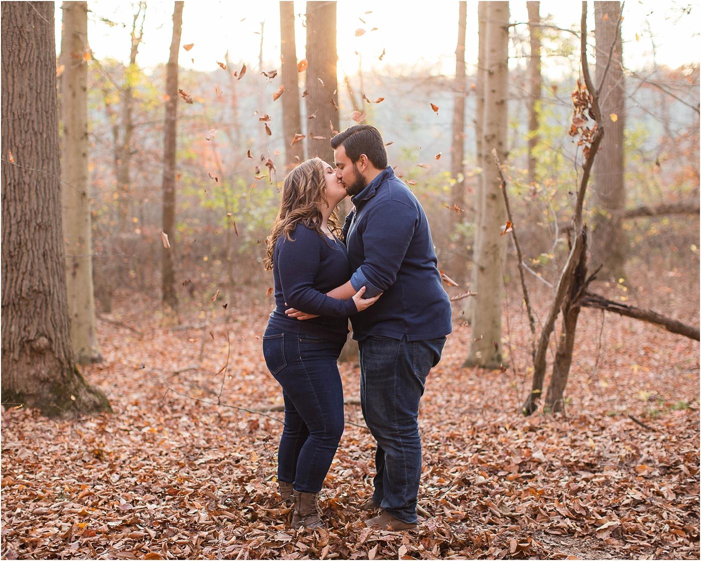 Maryland-Wedding-Photographer_0073.jpg