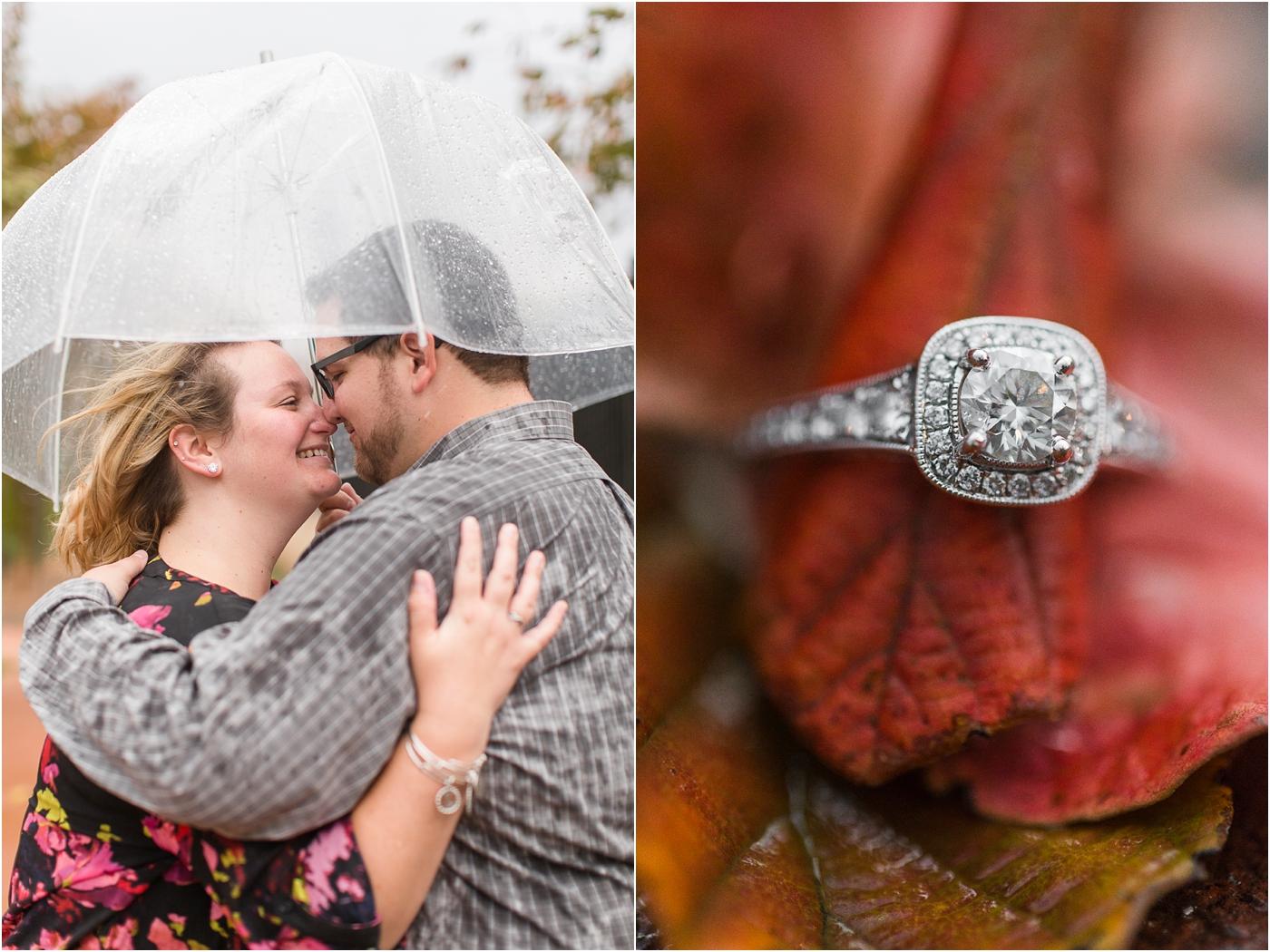 Maryland-Wedding-Photographer_0079.jpg