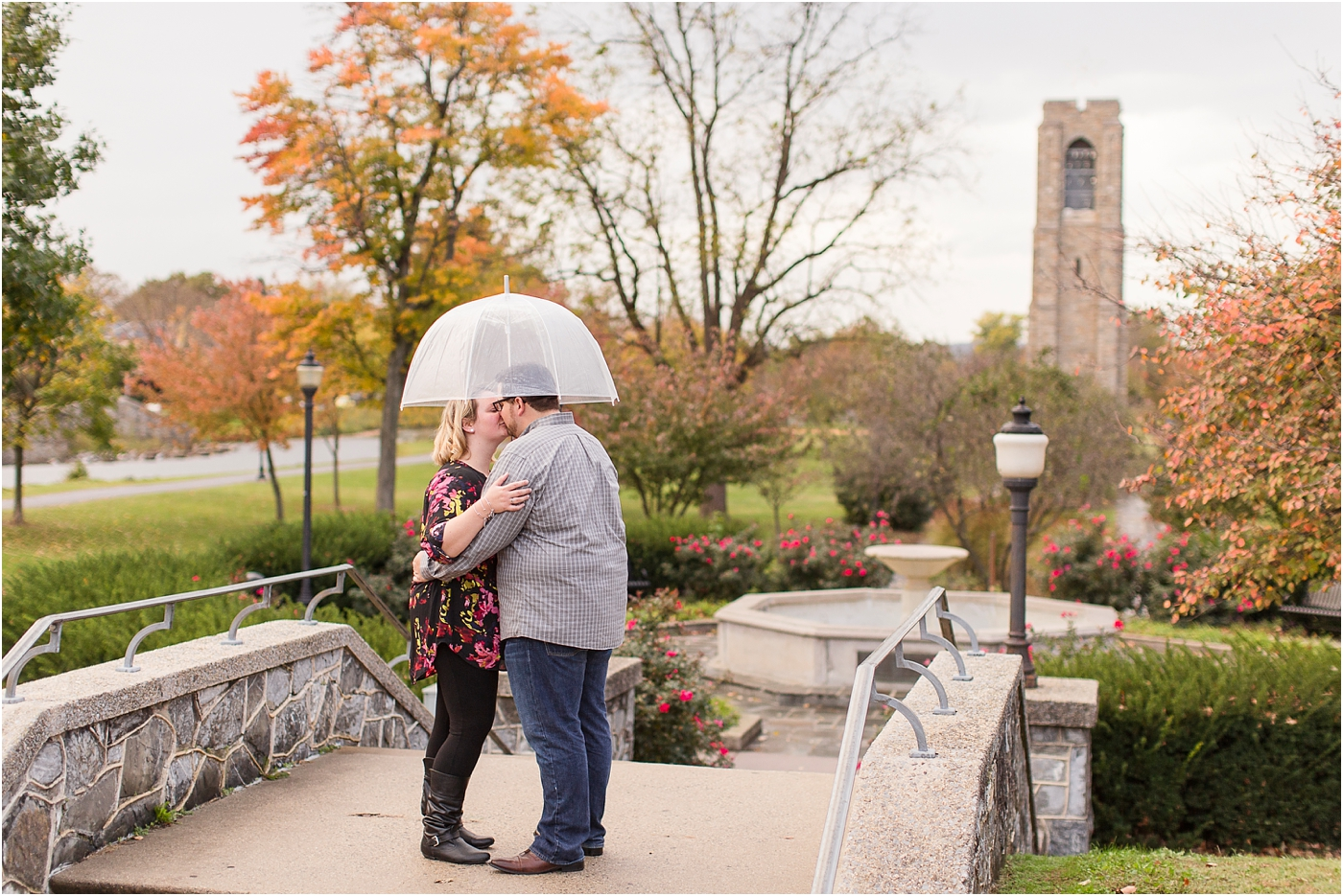 Maryland-Wedding-Photographer_0081.jpg