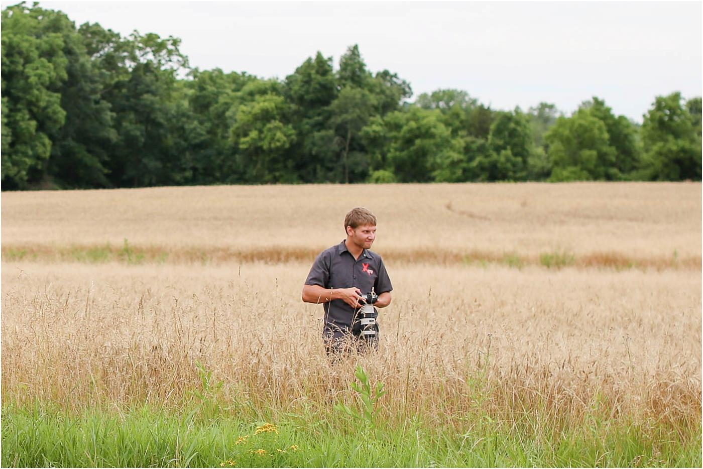 Carroll-county-photographer_0026.jpg