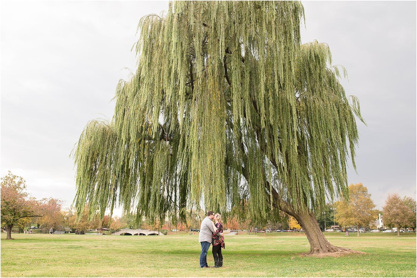 Frederick-Engagement-Photos-2016_0031.jpg