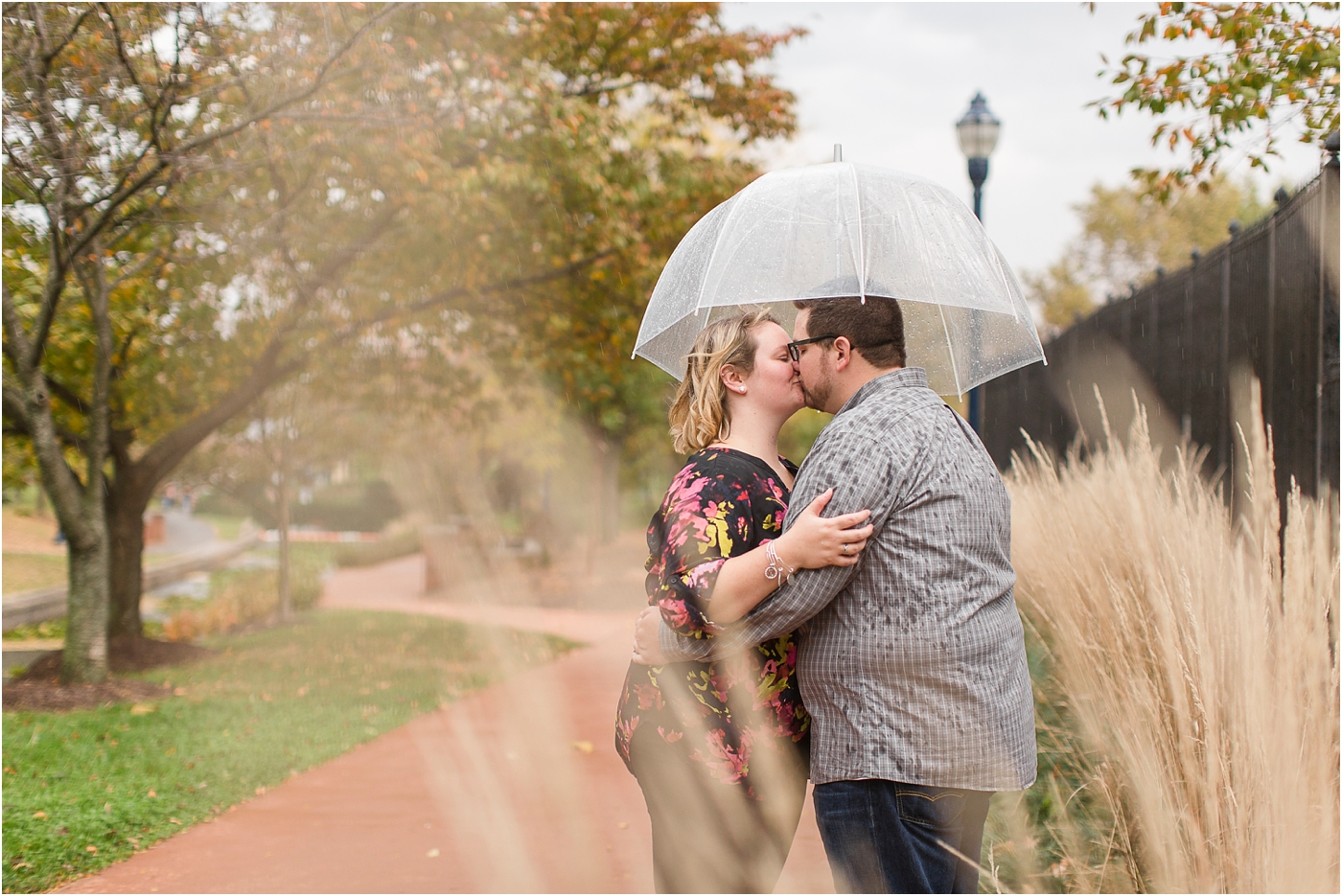 Frederick-Engagement-Photos-2016_0042.jpg
