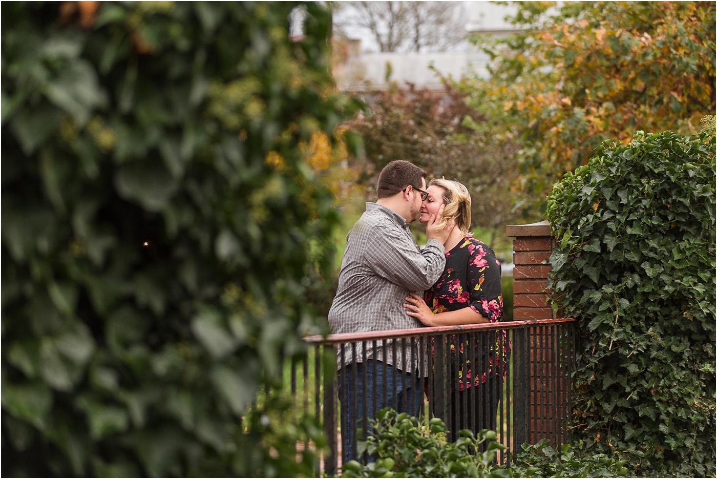 Frederick-Engagement-Photos-2016_0044.jpg