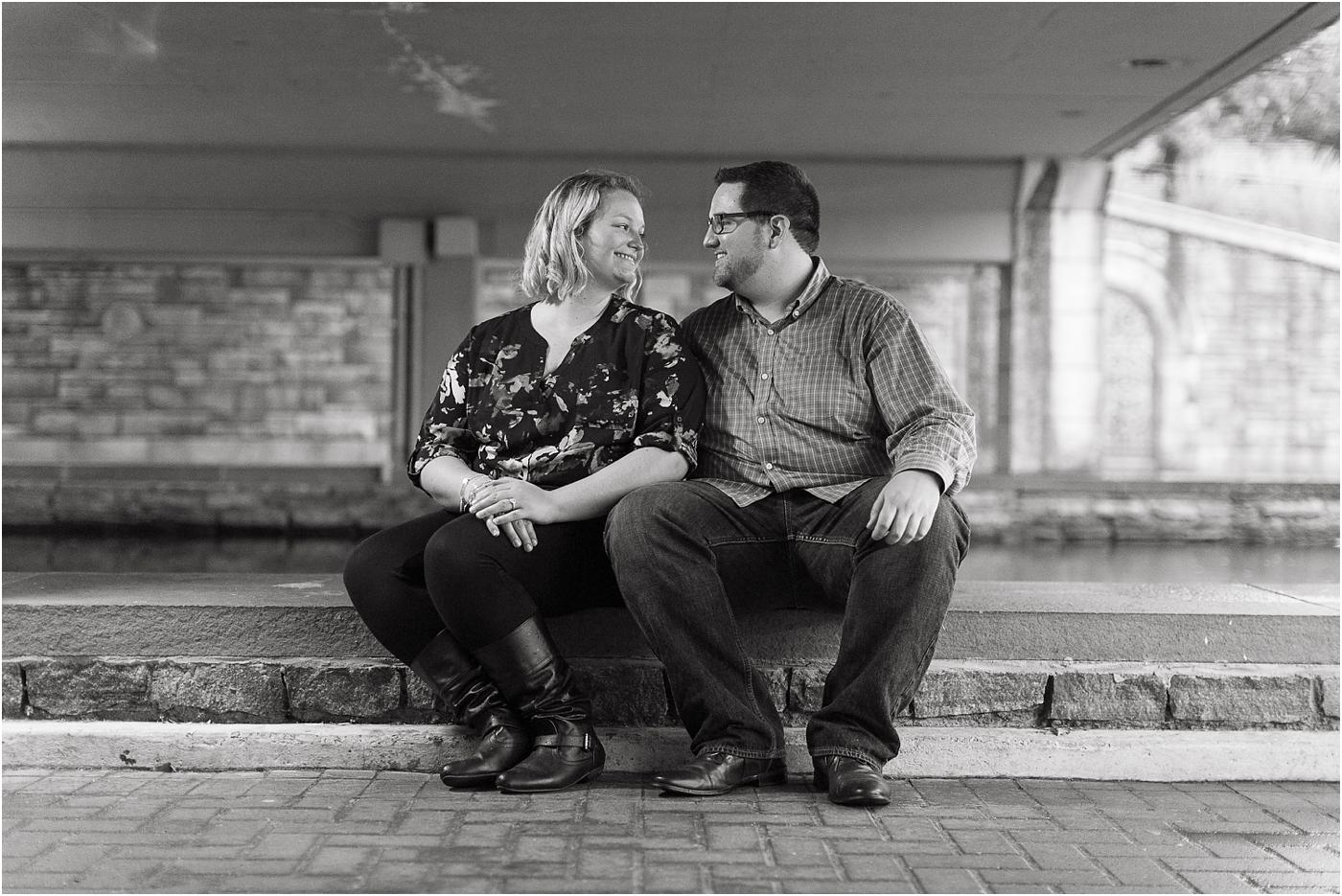 Frederick-Engagement-Photos-2016_0052.jpg