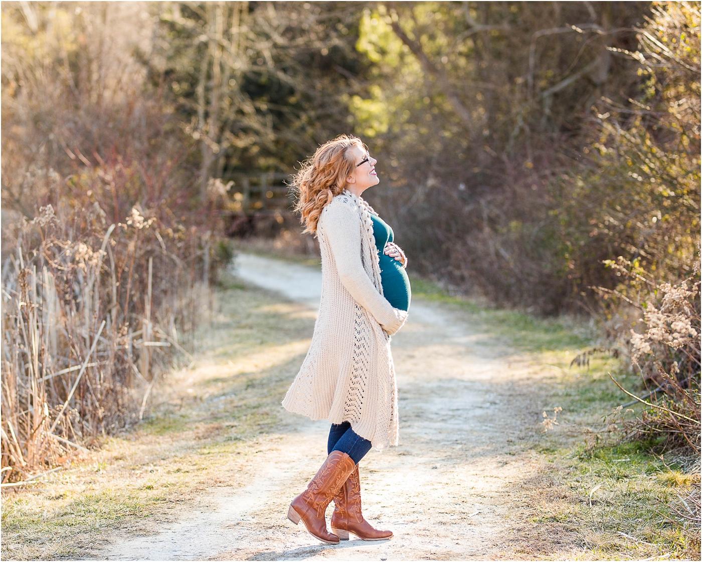 Maryland-Maternity-Photography_0001.jpg