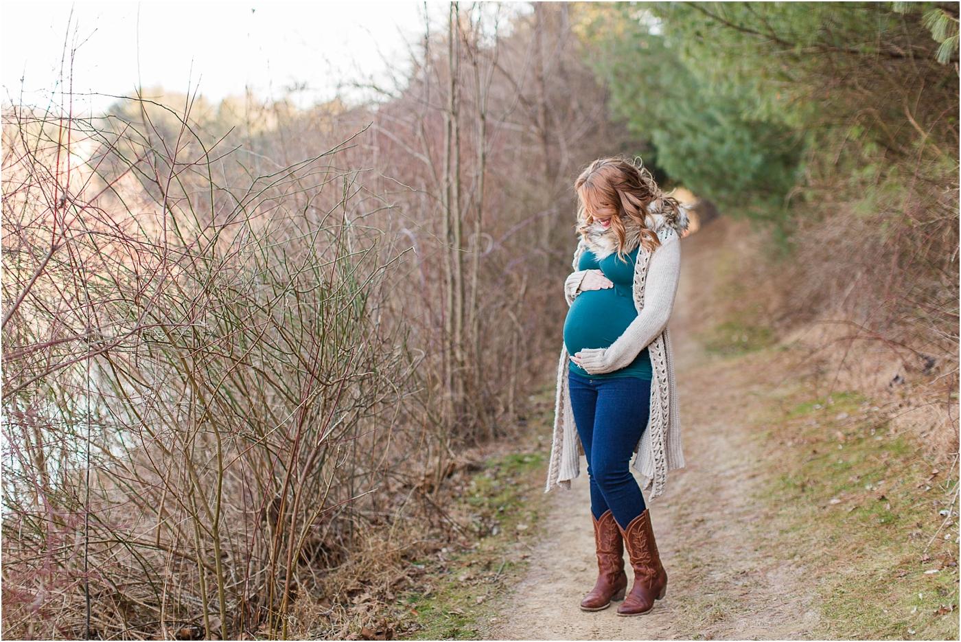Maryland-Maternity-Photography_0017.jpg