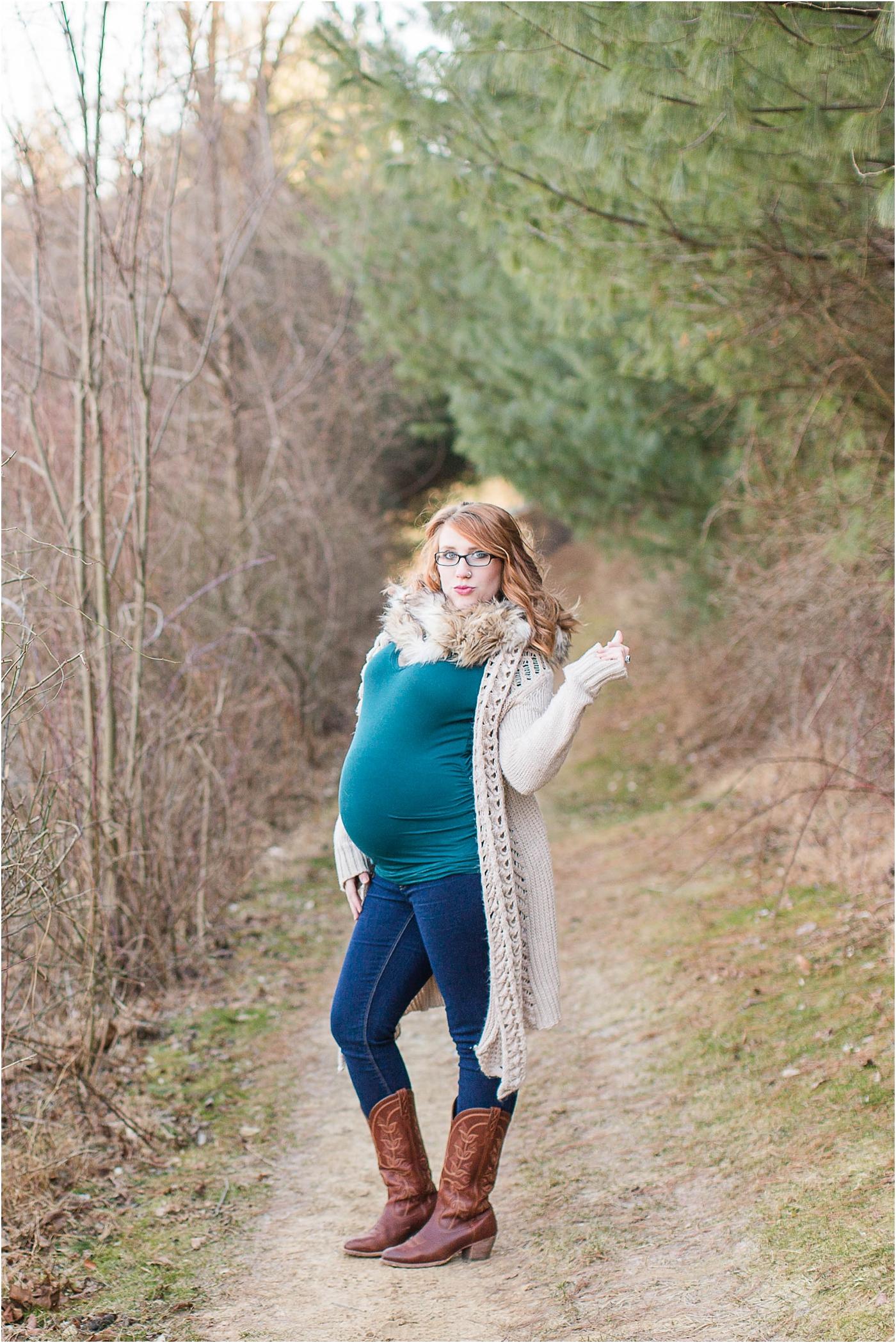 Maryland-Maternity-Photography_0014.jpg