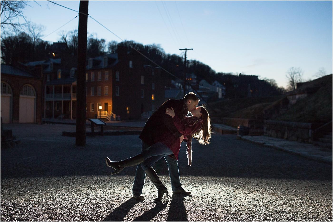 Harpers-Ferry-Engagement-53.jpg