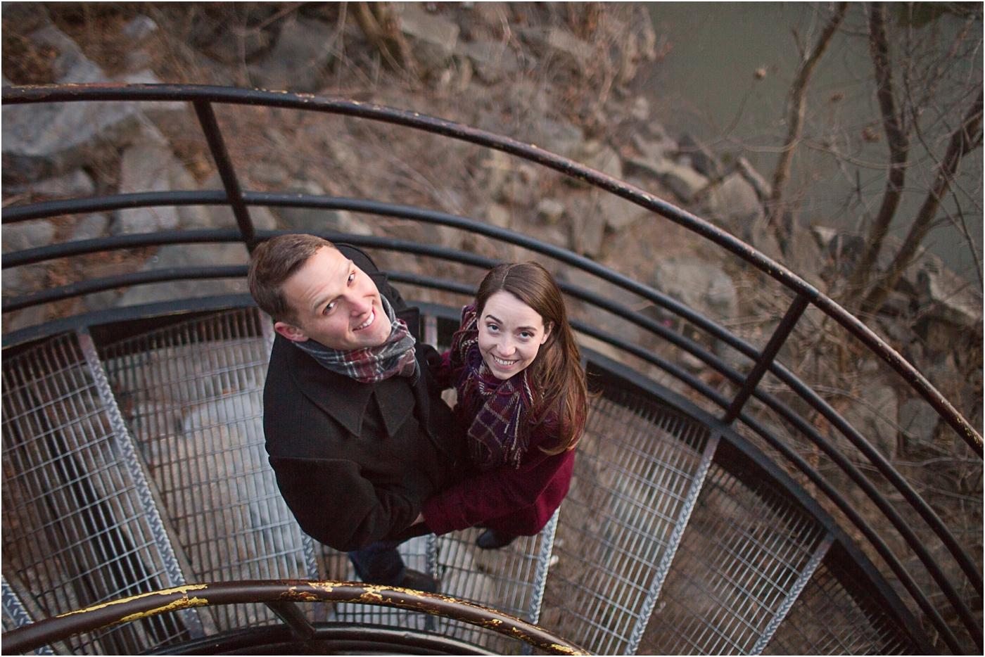 Harpers-Ferry-Engagement-52.jpg