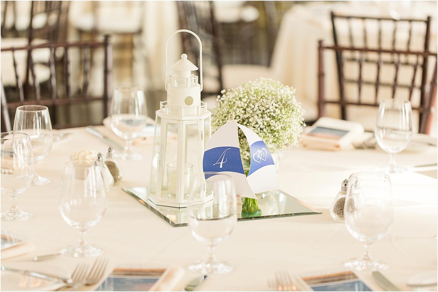 Chesapeake-Bay-Beach-Club-Wedding-63.jpg