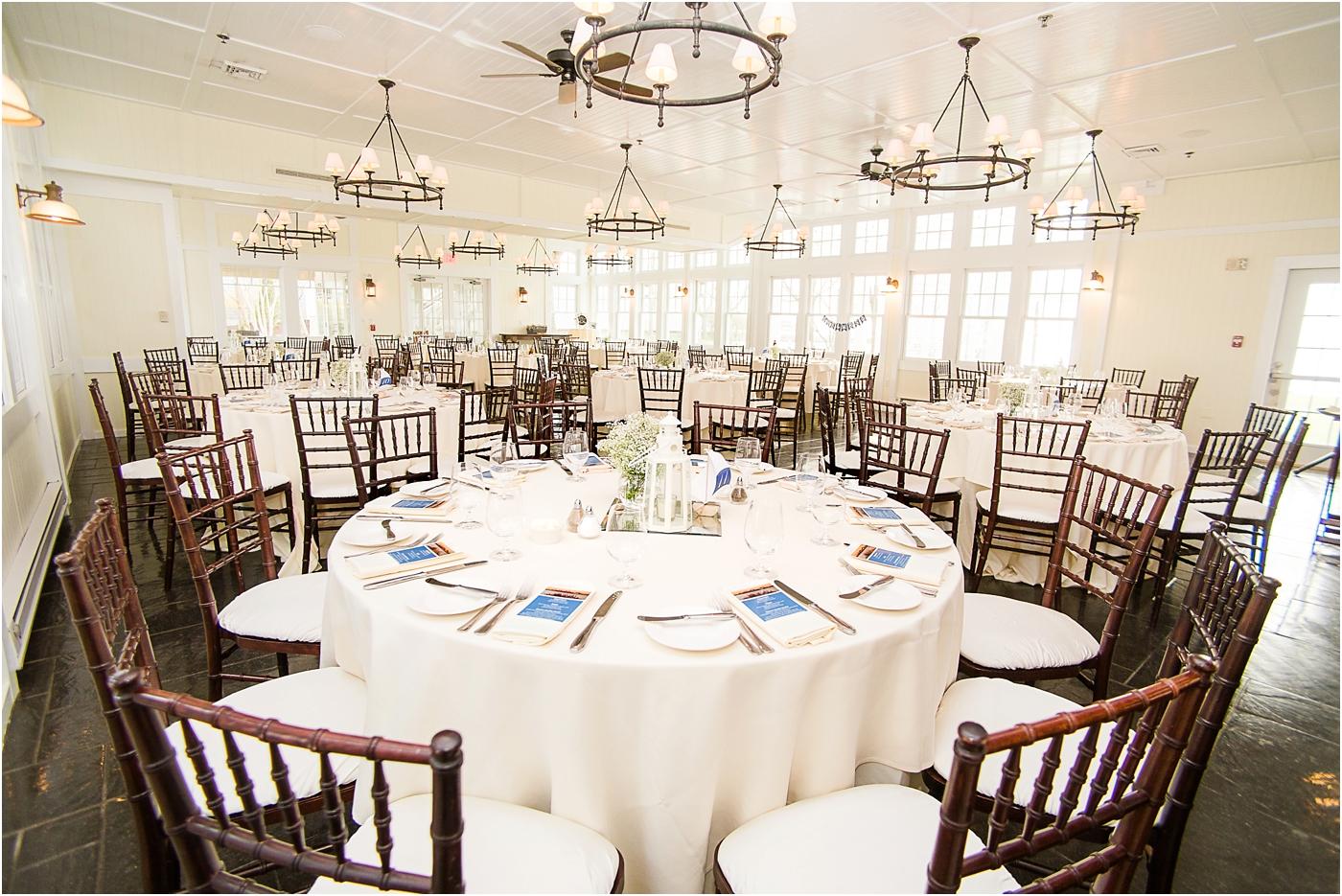 Chesapeake-Bay-Beach-Club-Wedding-66.jpg