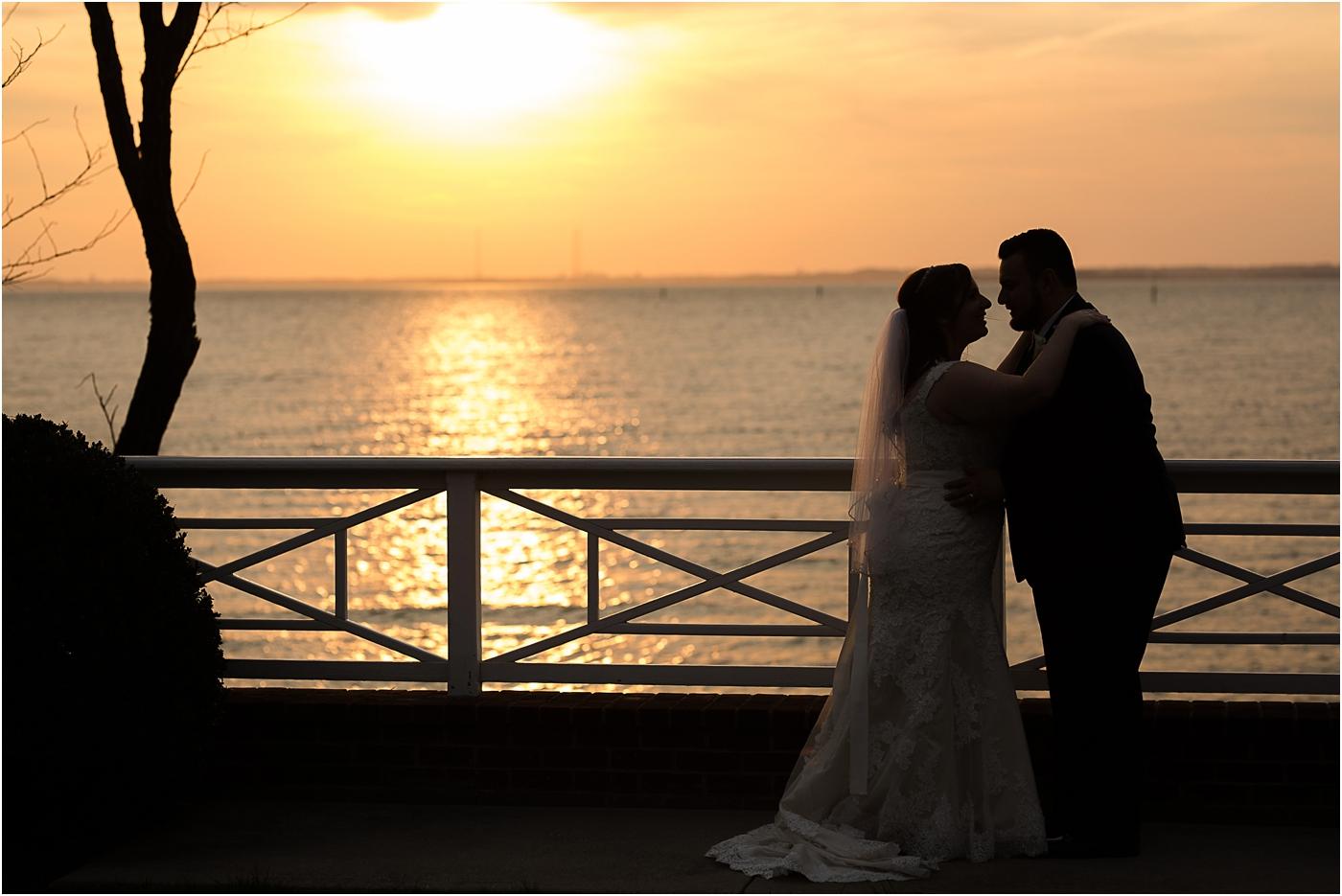 Chesapeake-Bay-Beach-Club-Wedding-76.jpg