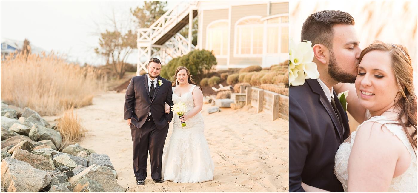 Chesapeake-Bay-Beach-Club-Wedding-79.jpg