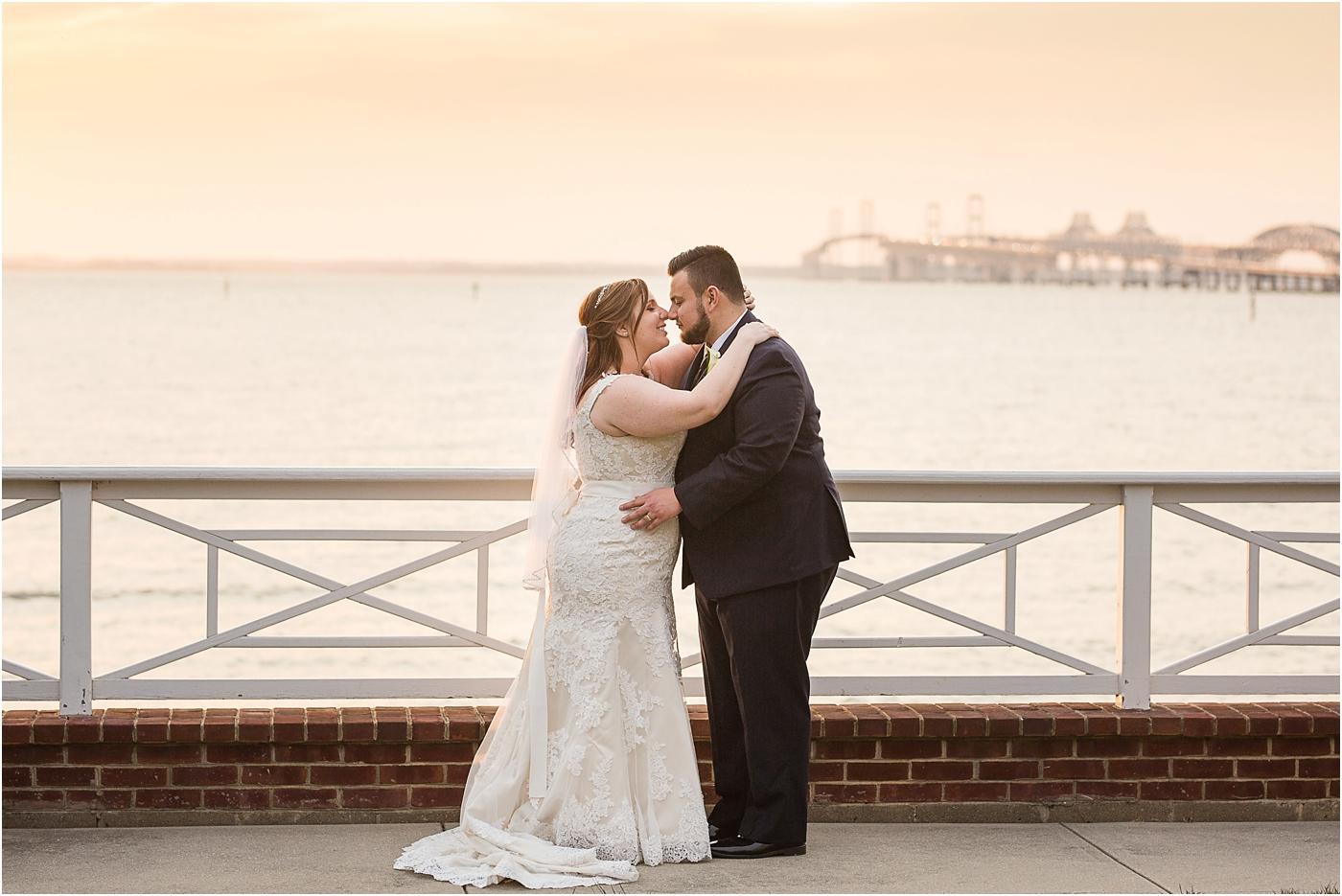Chesapeake-Bay-Beach-Club-Wedding-77.jpg