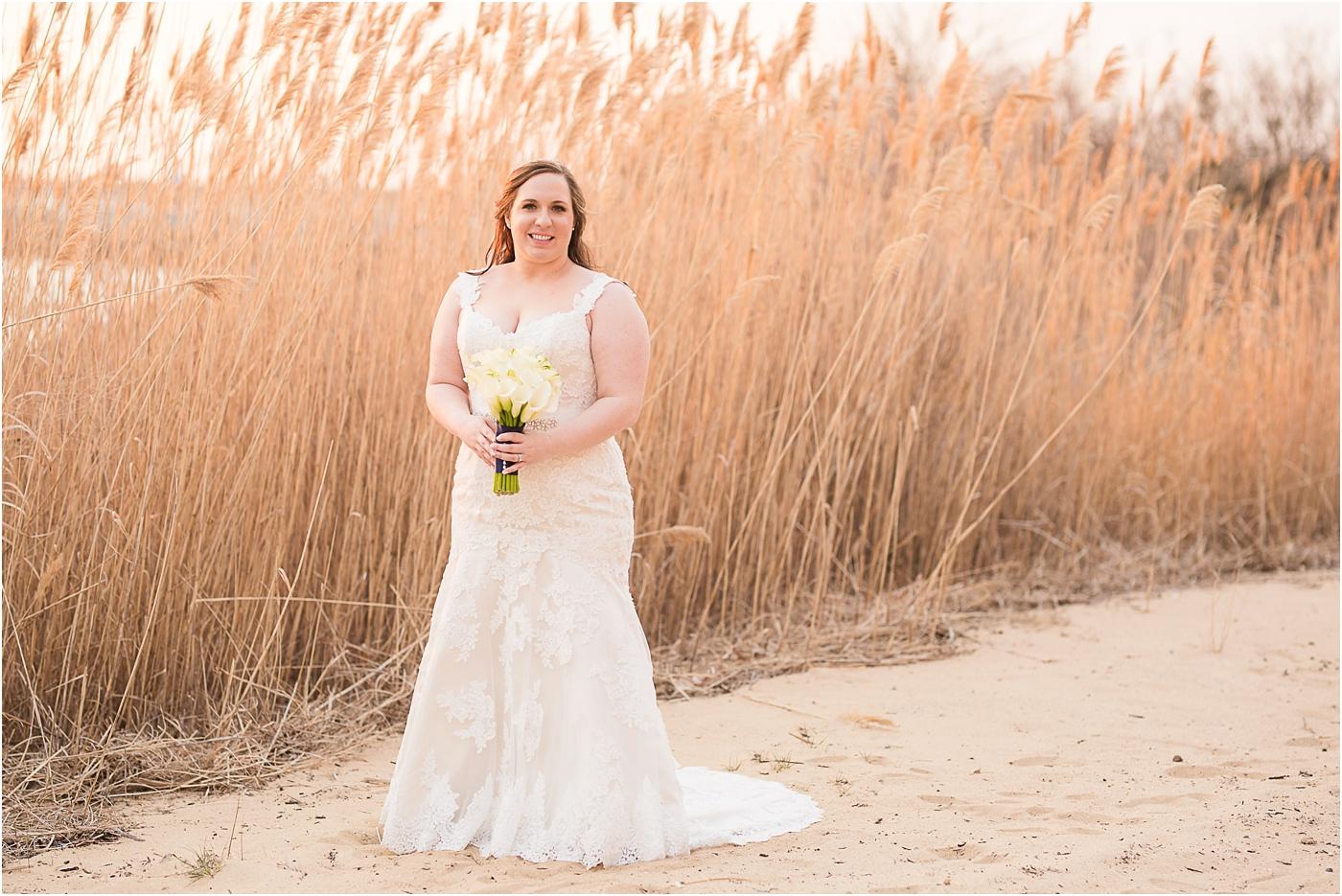 Chesapeake-Bay-Beach-Club-Wedding-84.jpg