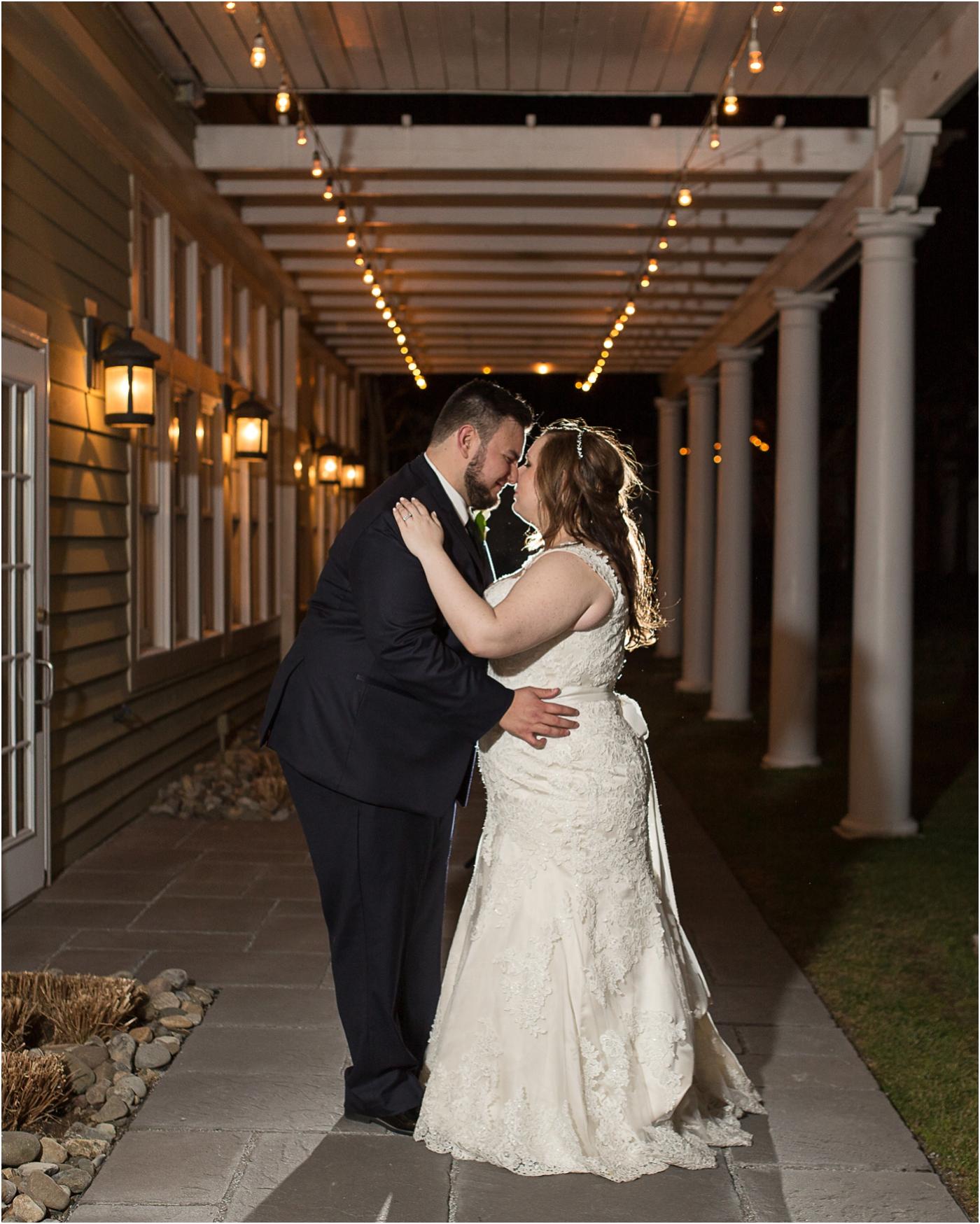 Chesapeake-Bay-Beach-Club-Wedding-95.jpg