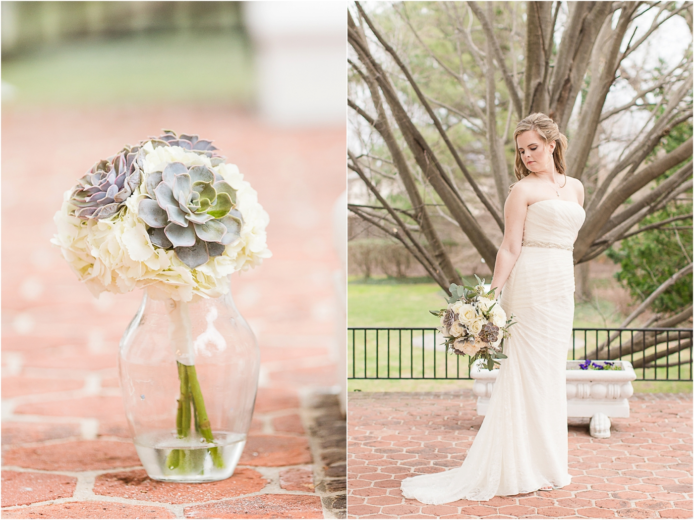 Greyrock-mansion-wedding-29.jpg