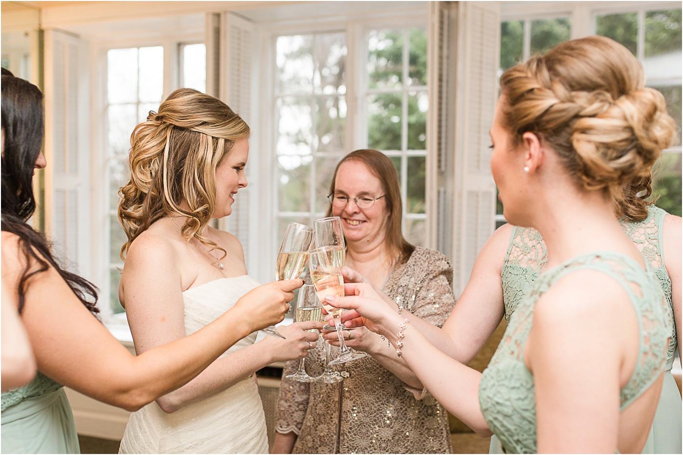 Greyrock-mansion-wedding-37.jpg