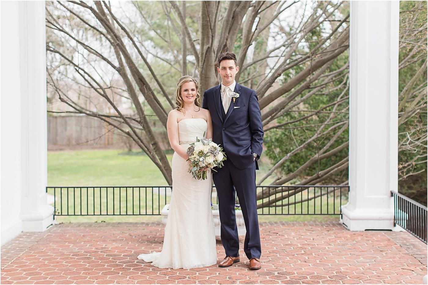 Greyrock-mansion-wedding-48.jpg