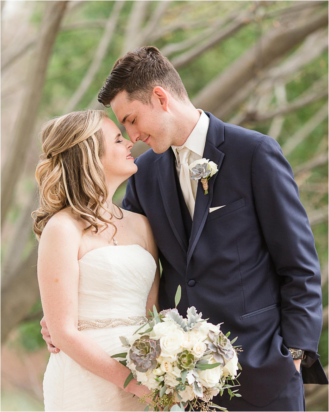 Greyrock-mansion-wedding-50.jpg