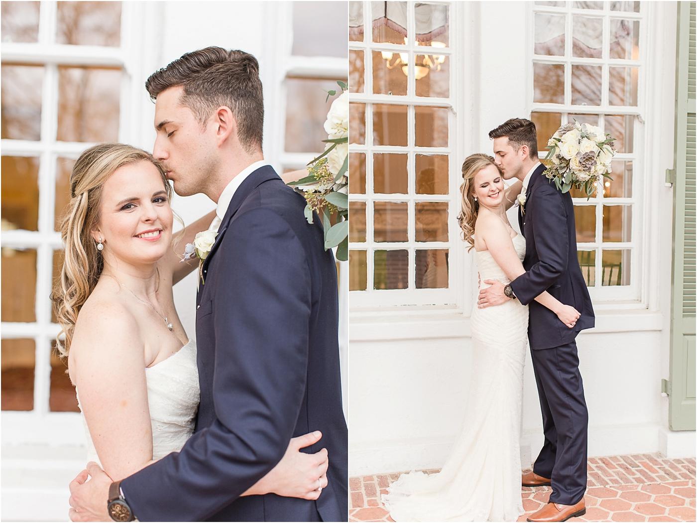 Greyrock-mansion-wedding-55.jpg