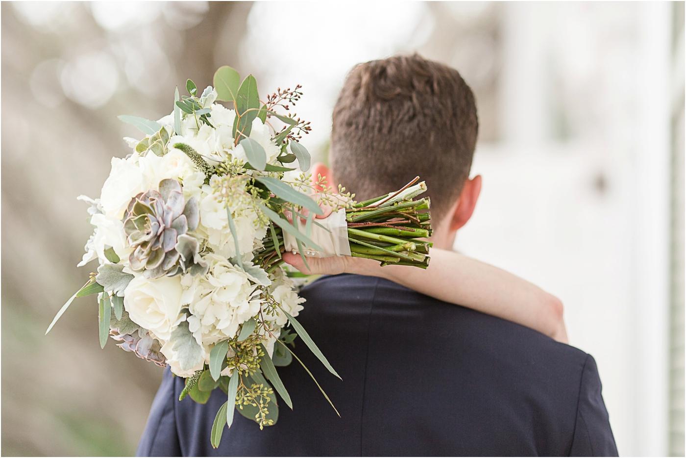 Greyrock-mansion-wedding-54.jpg
