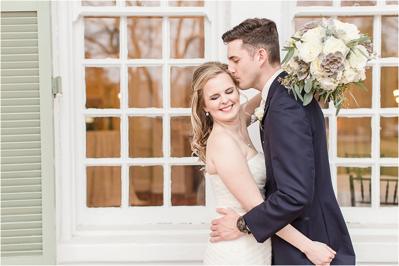 Greyrock-mansion-wedding-56.jpg