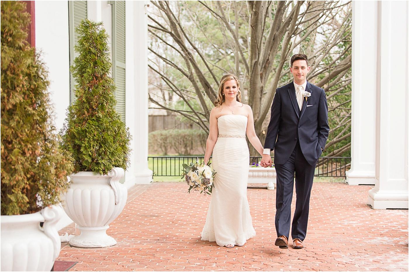 Greyrock-mansion-wedding-63.jpg