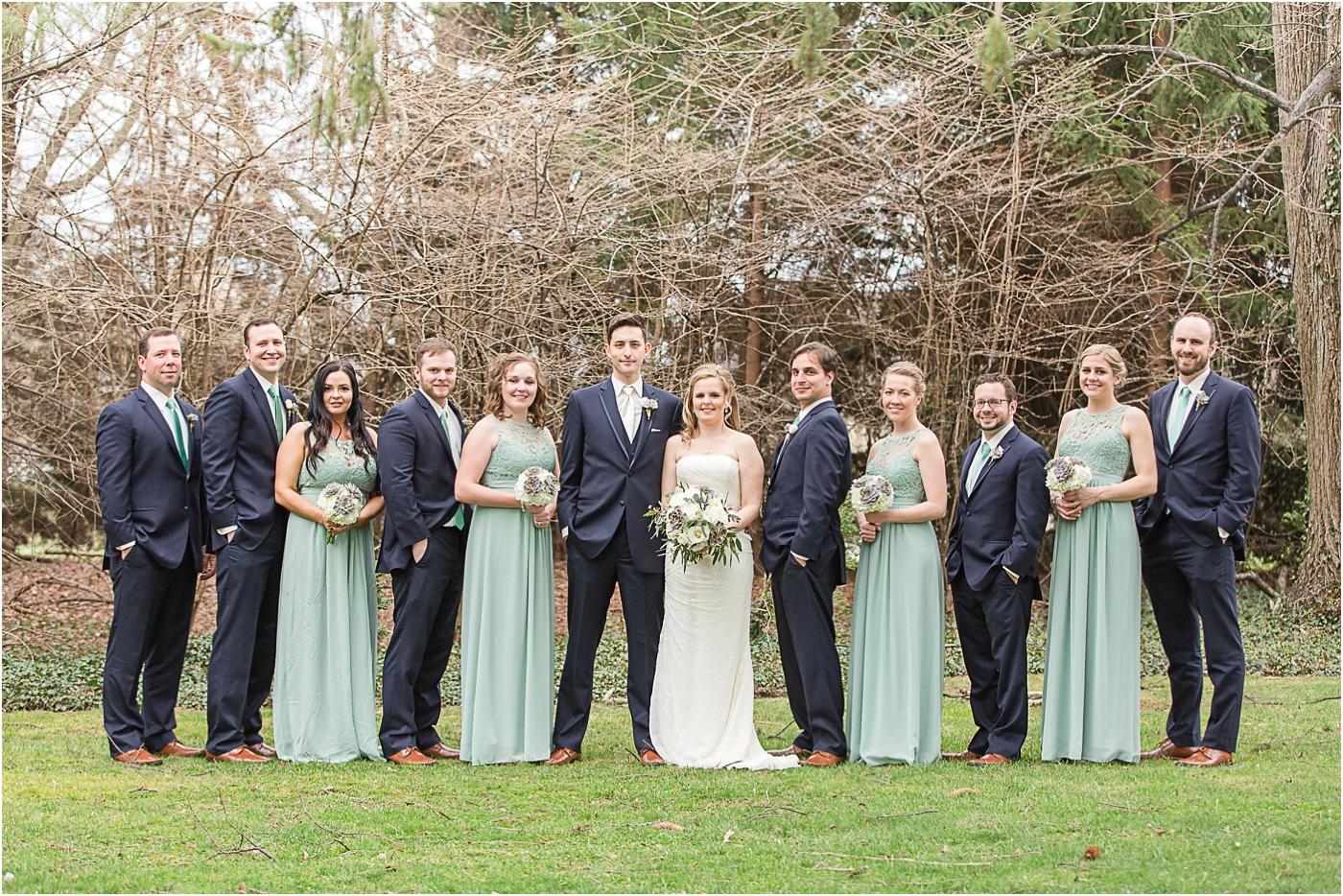 Greyrock-mansion-wedding-65.jpg