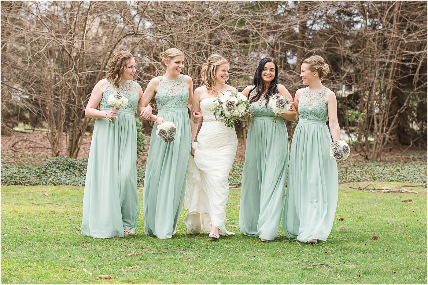 Greyrock-mansion-wedding-73.jpg