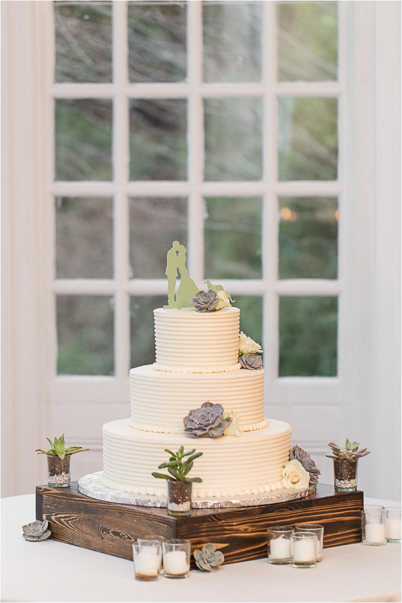 Greyrock-mansion-wedding-80.jpg
