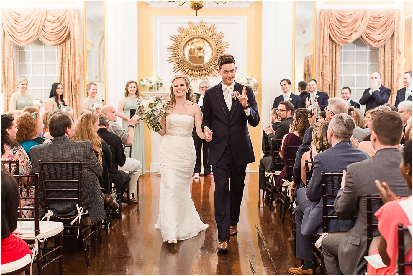Greyrock-mansion-wedding-91.jpg